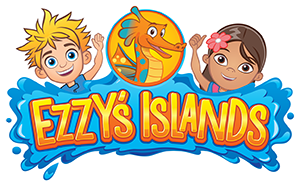 ezzys islands logo 300